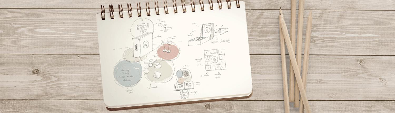 Super Creatieve marketing: verrassen, maar ook praktisch blijven @XQ14
